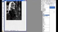 [PS]PSphotoshop教程 PS视频教程 PS教程视频-.明星T恤