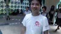 视频: 南充人在深圳QQ群:85987045!户外活动