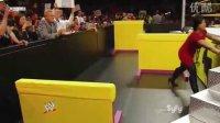 WWE NXT Season 3 Episode 2   A.J. vs Kaitlyn