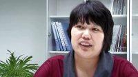 郑会英:不同学生如何来学习语文