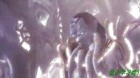 《魔兽世界》燃烧远征片头CG动画高清版-3DMAX游戏制作