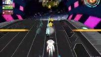 视频: [QQ音速]:太子堂▓无道Milk道具0 .0