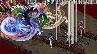 仙剑梦幻版——圣灵试炼