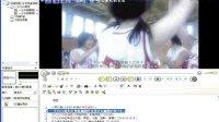 看电影学日语助您实现完美发音
