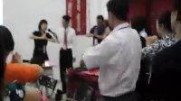 视频:养生保健手部按摩正确方法,教您有效预防和治疗疾病