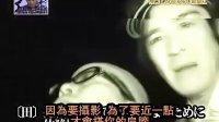 日本不准笑系列之- 絕對不能笑的新闻社24小时 (含中文字幕)