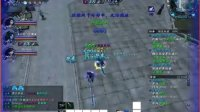 武神超级PK