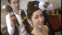 37届世界旅游小姐全球总决赛在湛江举办