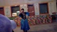 新疆之行   葡萄干  小舞