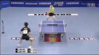 视频: Men´s World Cup 2013 Xu Xin vs Yan An (1_4 Final)