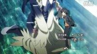 魔法禁书目录第二季op2