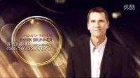 1444金色时尚颁奖晚会提名奖片头视频AE模板 可代改09