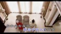 杨光的快乐生活 5.6部 主题曲 杨光 杨光 杨议 邢迪