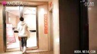 美达剧情MV《改变》——李雅男