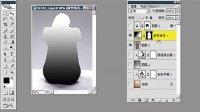 [PS]大师之路视频教程:Photoshop基础知识 第十一章(6-2)实战混合模式