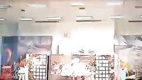 2010.10.1光谷动漫展(真恋姬无双 )02