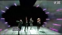 [TL]韩国性感美女组合2NE1最新单曲《拍手_Go Away_CAN~T NOBODY》现场《三版