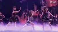 SDN48 誘惑のガーター Live at yoyogi