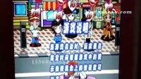 视频: 大型游戏机,抓娃娃机,儿童投币游戏机,亲子机,拍拍乐,电力美少女