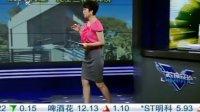 中国购买力席卷海外房地产市场 110622