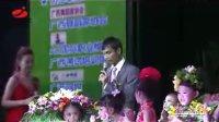"""2011""""童盟之星""""国际少儿模特大赛中国总决赛颁奖典礼单机版1"""