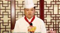 [肉肉美食]党参红枣炖鸡