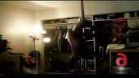 跳钢管舞十大失误 人人超人超人免视频相关视频