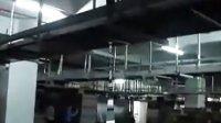 昆山康佳电子2011最新招聘信息