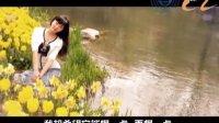 forever love 杭师大阿里巴巴商学院电商072纪念视频