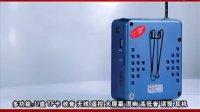 多功能无线遥控扩音器_多功能无线遥控扩音器GD-318淘宝价格_小蜜蜂扩音器网