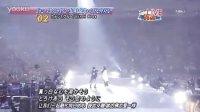 松本润 龟梨和也--悲伤蓝调 07-08杰尼斯跨年演唱会现场版