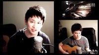 【左澈】Fireworks - Jason Chen x Gerald Ko