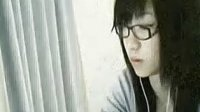 视频: http:v.youku.comv_showid_XMjUyMzQxMzY4.html