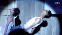 云南大学公管学院舞蹈《迷失 爱》第三幕