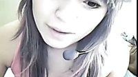 美女直播视频分享QQ:646211333 非高清版