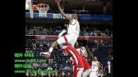 视频: 明升 M88 NBA搞笑瞬间 明升论坛