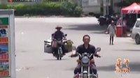 采砂船疯狂作业 水政监察视而不见 110522 广东正午新闻 (6播放)