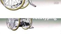 学承电脑-autodesk 欧特克宣传影片(工业产品设计)