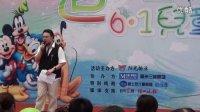 红星美凯龙阳光城集团商演——游戏规则介绍
