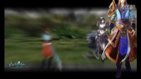 第三代网页游戏代表作《凡人诛仙传》激情问世——你准备好了吗?