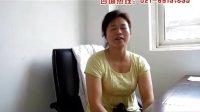 ◇得了湿疹怎么办◇上海江城医院皮肤科