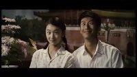 日本将上映《山楂树之恋》日版预告片