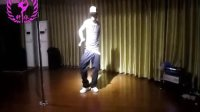 酒吧钢管舞培训      v007 久久青草在线视频精品相关视频