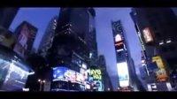 视频: 金盟华盛代理商QQ:1694566696
