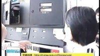 判断加油机是否作弊 计量部门来支招  新闻 2100  110517