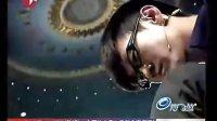 视频: 嘉康利招商QQ79165479 刘伟的精神