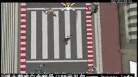 海盗船 CF  MTV【森林视频】-彩虹岛游戏-彩虹岛攻略-彩虹岛