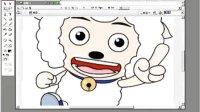 FLASH动画视频教程