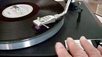 健伍唱片机1