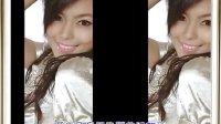 视频: http:v.youku.comv_showid_XMjY0NzY5ODcy.html